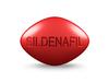Osta Red Viagra ilman reseptiä Suomesta
