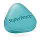 Osta Super P-Force ilman reseptiä Suomesta